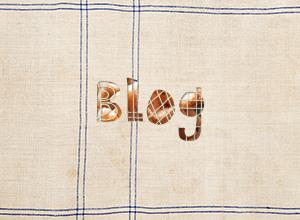 Blog-ブログ