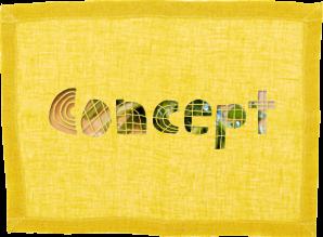 Concept-コンセプト