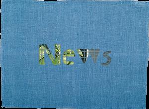 News-ニュース